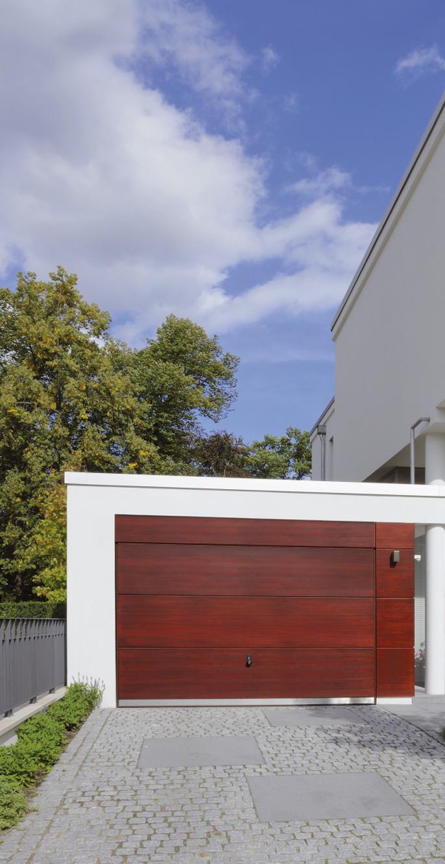 schwingtore werres qualit t f r ihr haus. Black Bedroom Furniture Sets. Home Design Ideas